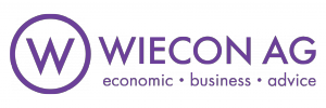 Wiecon AG